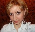 Пантелеева Валентина Юрьевна