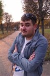 Григоренко Павел Владимирович