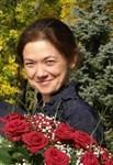 Гилязова Гульназ Ришатовна