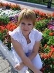 Хайбуллина Евгения Бариевна