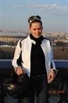 Шабловская Тамара Александровна