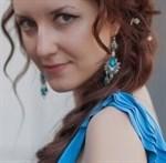 Ватутина Мария Сергеевна