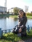 Пайвина Вероника Витальевна