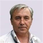 Казбагаров Рустем Копенович