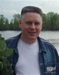 Корниенко Александр Владимирович