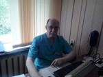 Берзин Вячеслав Петрович