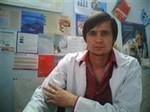 Колесник Сергей Михайлович