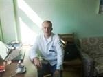 Куделич Олег Аркадьевич