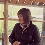 Мустайкина Екатерина Петровна