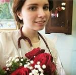 Горелова Ирина Андреевна