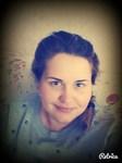 Щекина Надежда Игоревна