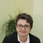 Гордеева Елена
