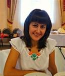 Макаева Линиза Рамайевна
