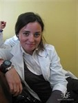Четина Нина Александровна