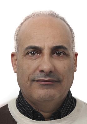 Аль-Джахлани Мохамед Абдо Хезам