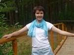 Голошубина Ирина Васильевна