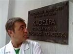 Сулейманов Роман Александрович