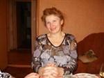 Кашлева Елена Геннадиевна