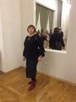 Шмакова Ольга Геннадьевна