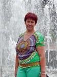 Коннова Татьяна Викторовна
