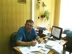 Пикулин Сергей Владимирович