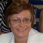 Filimonova Marina Vladimirovna