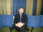 Сумбаев Евгений Александрович
