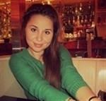 Тихонова Татьяна Михайловна
