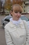 Кудрова Анастасия Васильевна
