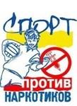 Ештокин Кирилл