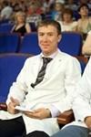 Нурматов Александр Олегович