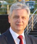 Чуприлин Михаил Павлович