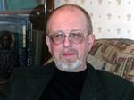 Шамов Владимир Алексанрович