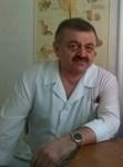 Файзуллобеков Салим