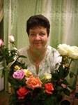Тимошкина Любовь Игоревна