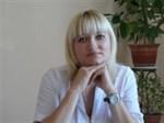 Фоменко Елена Юрьевна