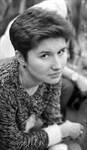 Жидкова Екатерина Александровна