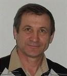 Михайловский Сергей Алексеевич