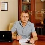 Дьяконов Виталий Николаевич