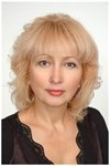 Витряк Наталья Анатольевна