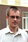 Бондаренко Дмитрий Анатольевич