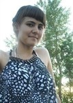 Апаева Лариса Анатольевна