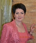 Моторина Татьяна Борисовна