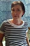 Ременюк Светлана Владимировна