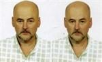 Аракчеев Владимир Борисович