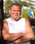 Кузьменко Александр Александрович