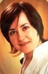 Гудкова Ирина Анатольевна