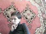 Яршева Елена Степановна