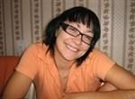 Нит Варвара Владимировна