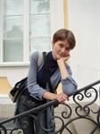 Ружевска Анна Владимировна
